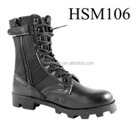 SY,Altama brand quickly commando military issued tactical gear anti-slip jungle boots with air vents