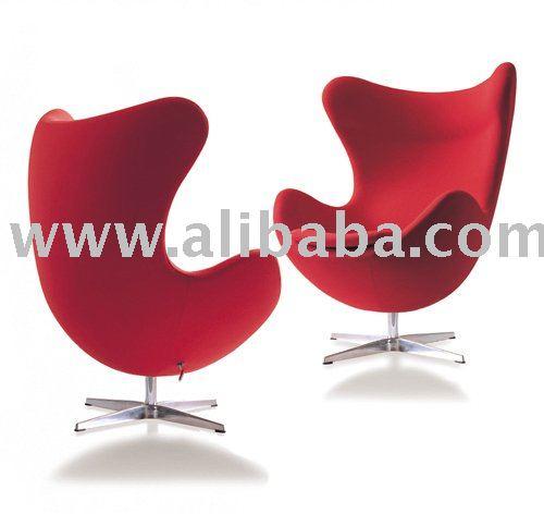 ei form moderner stuhl wohnzimmer sessel produkt id 107279390. Black Bedroom Furniture Sets. Home Design Ideas