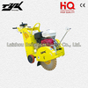 Concrete Cutter with Loncin or Honda Engine