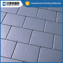 Best selling attractive style aluminum industry calcium silicate board for 2015