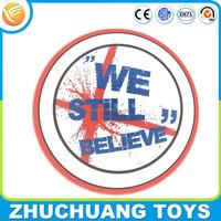 football team logo design advertising balloon slogan