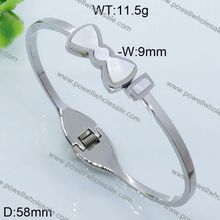 Top sales high quality new 2014 products silver finger ring jewelry bangles cuffs
