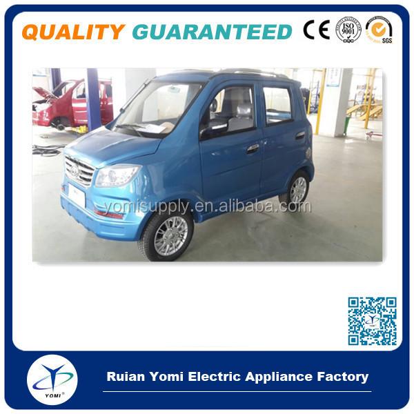 DIMA electric car3.jpg