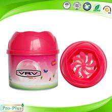 Daily Need Products Free Samples Custom Gel Car air freshener,Hotel air freshener