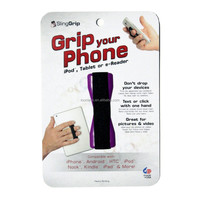 Wholesale 7'' - 10'' handle grip for tablet with 3G / Bluetooth / Call Phone / GPS