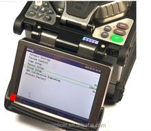 china supplier fiber optic equipment RY-F600P price cutting tool