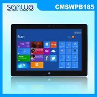 """Computadora 10.1""""IPS 1280*800 Windows8.1 with keyboard tablet"""