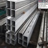 Stainless Steel Tube -- tube8 japanes