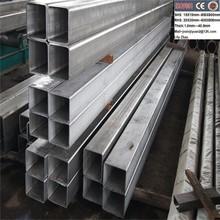 Stainless Steel Tube -- tube8 japanes