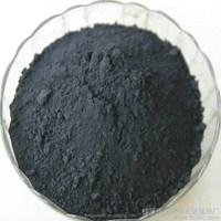 Superfine Manganese Dioxide mnO2