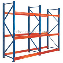 High Quality Warehouse Storage Long Span Shelves/Shelving/Racks