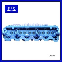 ENGINE PARTS CYLINDER HEAD FOR VOLKSWAGEN a6 tdi 1T 049103373