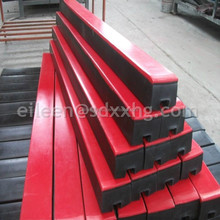 Parker impact crusher blow bar/impact bar for conveyor system/blow bar of impact crusher