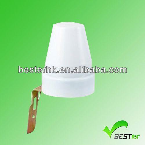 sensor mini light switch photo sensor photoelectric proximity sensor. Black Bedroom Furniture Sets. Home Design Ideas