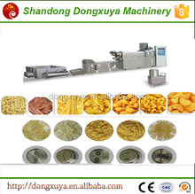 Automatic Italy Pasta Production Line