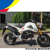 2016 new motors/wholesale moped motorcycle