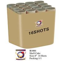 16 shot buy fireworks online, import fireworks, wholesale fireworks