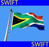 Air freight shipping to Cape town east london durban Johannesburg Port elizabeth -----Skype ID : cenazhai