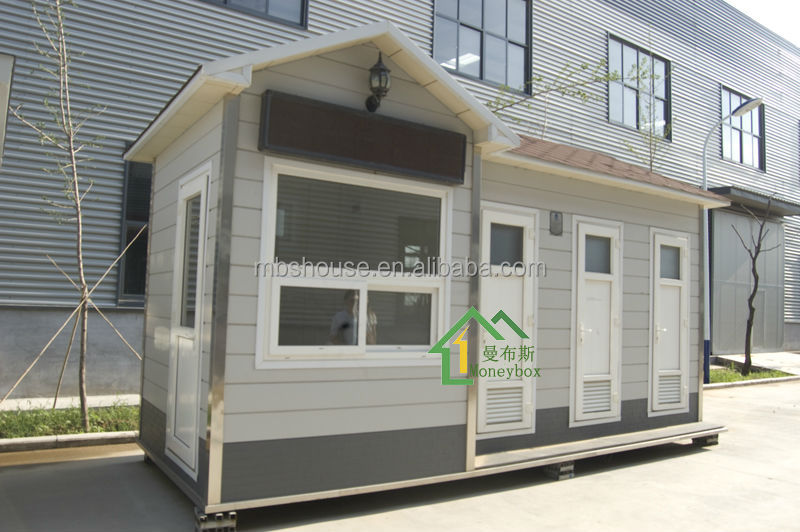 Portable small cheap prefabricated container houses prices for sale to south africa buy - Cheap container homes for sale ...