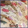 textiles bangkok cotton fabric