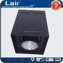 CE ROHs downlight led 30W