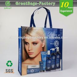 Cheap foldable duffle bag