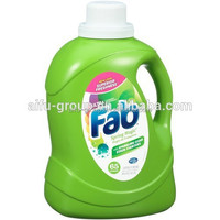 Cheap detergent liquid wholesale/liquid detergent soap plant/formulas of liquid detergent