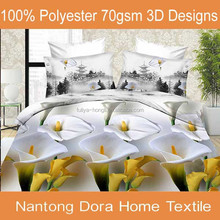 3d cross stitch bed sheet,3d bed sheets in pakistan