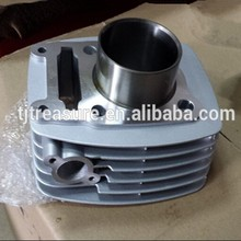 motorcycle cylinder block for engine 400cc from Chinese factory