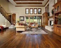acacia fire resistant hemp flooring