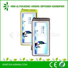 Venta Al Por Mayor Cargadores De Teléfonos bateria auxiliar para movil