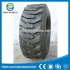 China factory price 10.00-20 Truck Tyre (LUG & RIB)