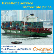 sea shipping to Cairo Egypt from Shenzhen China---- Selina(skype:colsales32)