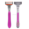 Beauty lady shaver products