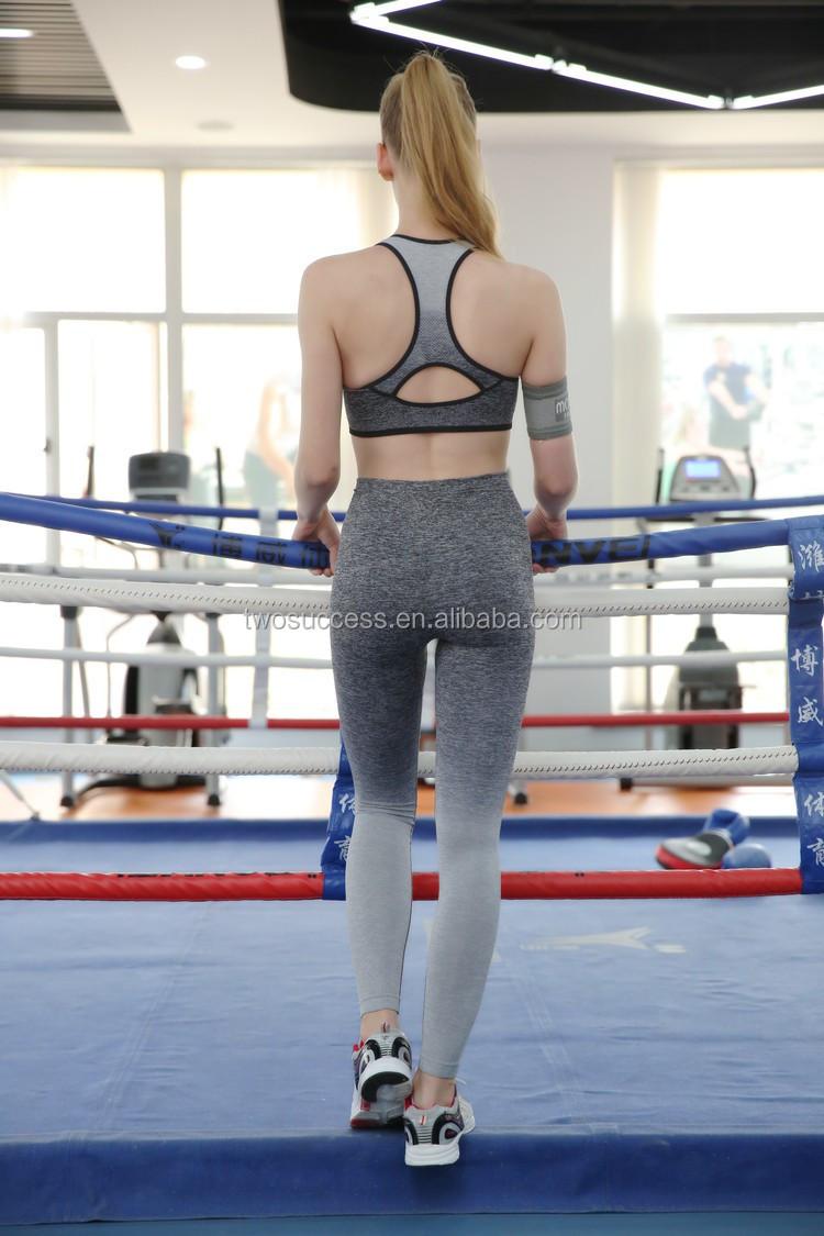 sports yoga pants (5)