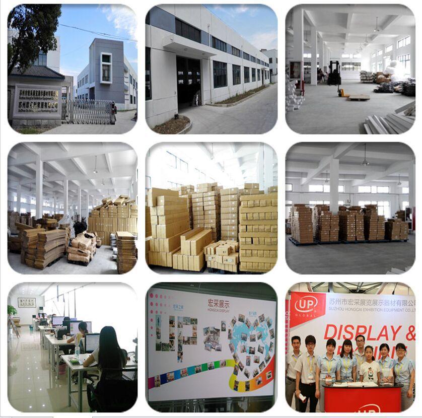 Factory-.jpg