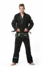 Wholesale breathable hotselling kimonos bjj jiu jitsu and mma shorts bjj belt
