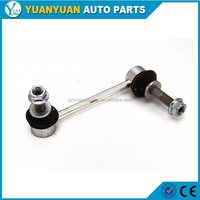 Anti-Roll Bar Stabiliser Link Front 48810-0K010 Toyota Hilux 2005 MK III 2004-2015 Pickup 2.5 D 4WD