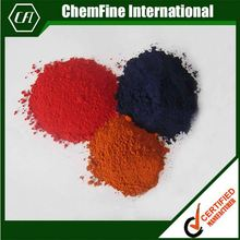 solvent brown 53