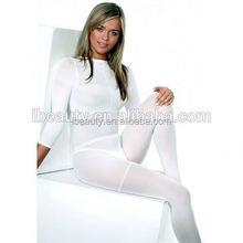 manufacturer magic slimming suit corset shaper factory price OEM