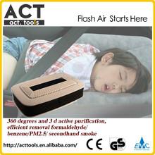 Car air purifier harga air purifier sharp purificador e umidificador de ar