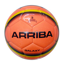 Small TPU Soccer Ball Size 3#