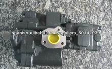 Nachi bomba hidráulica,Nachi bomba hidráulica principal: PVD-2B-34,PVD-2B-36,PVD-2B-40,PVD-2B-42,PVD-2B-45,PVD-2B-50
