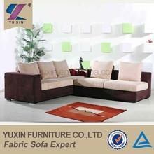 cheap price living room exotic sofa