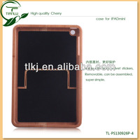 2014 classic and cute for ipad mini case,with your logo or design