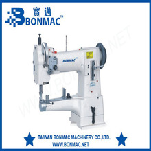 335A Industrial Cylinder Arm Sewing Machine