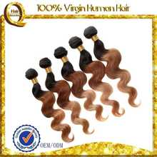 chinese hair beautiful body wave hair