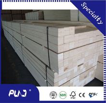 minimum order quantity for lvl plywood,lvl suppliers in china with low price,good quality furniture grade lvl with low price