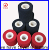 Printing ink roller Hot ink roller Solid dry ink roller