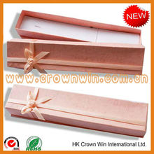 ribbon jewelry gift boxes